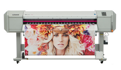 Mutoh present latest digital wide format innovations