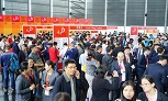 All in Print China 2016 Successfully Concludes with Visitors Reaching 76,818
