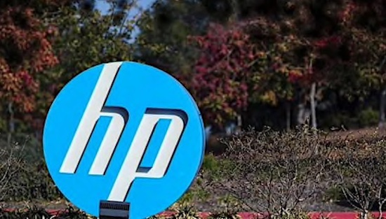 HP down 11.2% in Q2 but growing interest in 3D printing and digital manufacturing