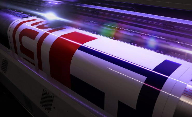 InkTec launches Mimaki equivalent ink with high density white